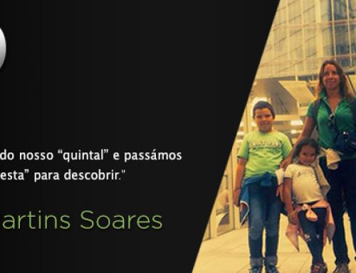 Família Martins Soares