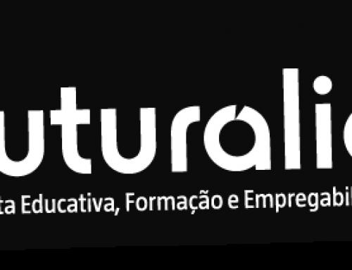 """Futurália – Dream Conf """"Sonhadorismo"""""""