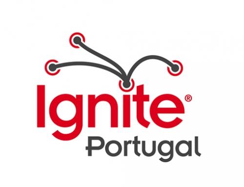 O Empreendedorismo do Sonho – Ignite Portugal