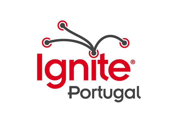 ignite Portugal sonhadorismo
