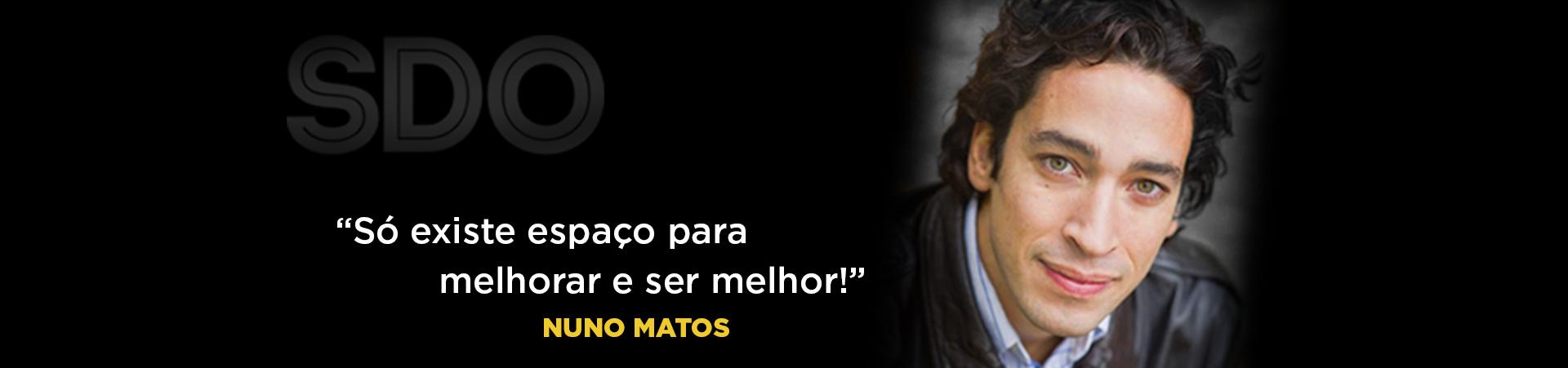 Nuno-Matos2