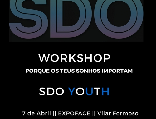 SDO YOUTH