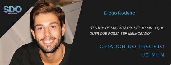 Diogo Rodeiro